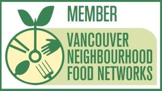 VFV Member Logo