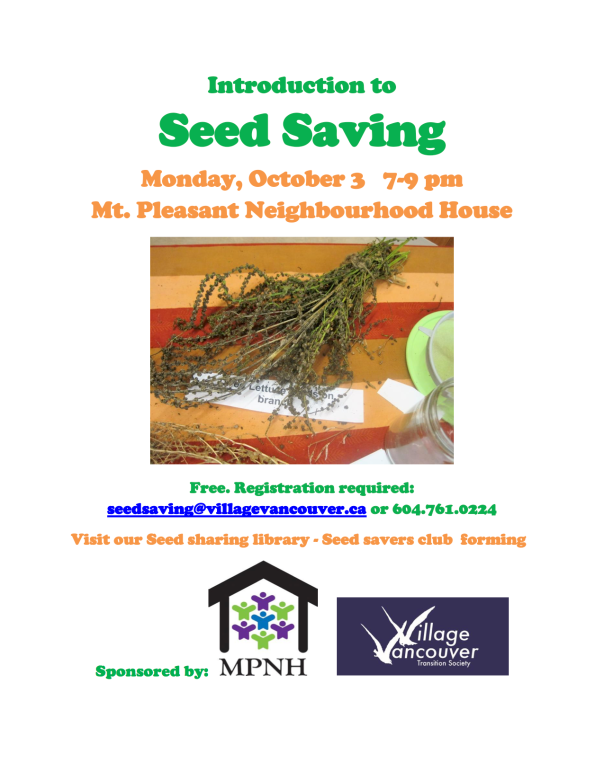 introduction-to-seed-saving-mpnh-2016