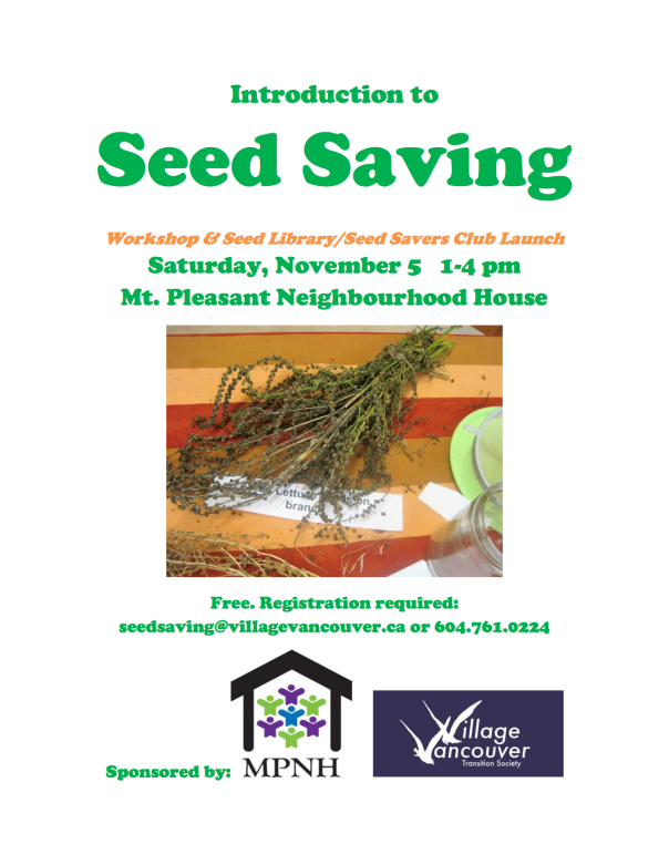 introduction-to-seed-saving-and-launch-mpnh-nov-2016-3