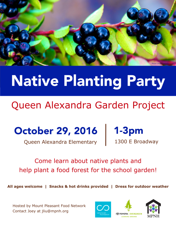 native-planting-party-2016